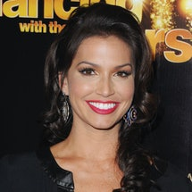 Melissa Rycroft from 'The Bachelor'