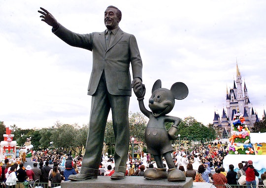 Walt Disney World will scale back its theme park hours amid rising numbers of COVID-19 cases and an increase in ticket cancellations.