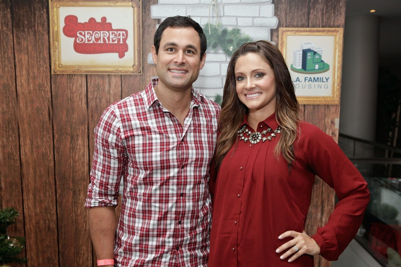 """Jason and Molly Mesnick believe their shocking 'Bachelor' season inspired future leads to """"break the formula"""" of the show."""