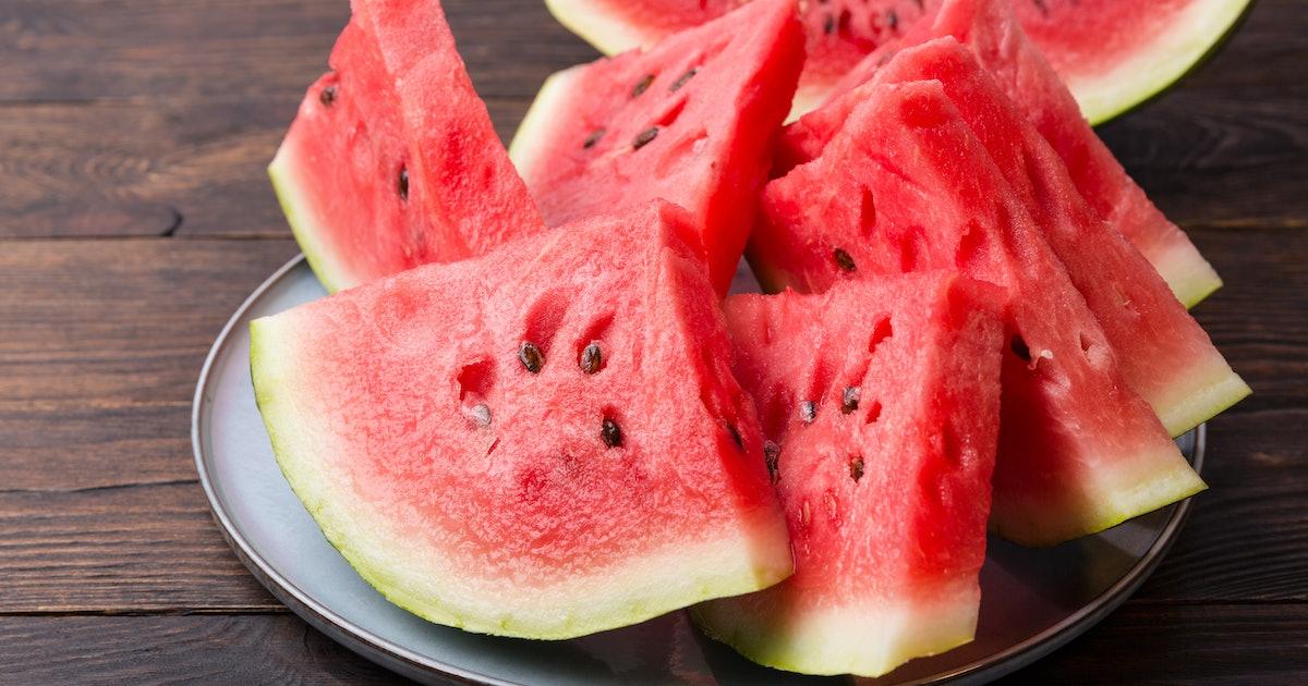Fruit, Jellies, Etc - cover