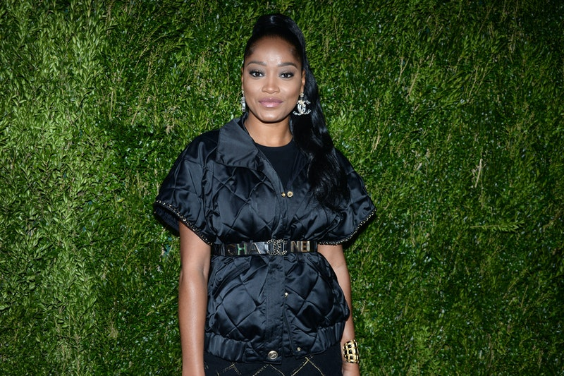 Keke Palmer Reveals Clips Of Disney Pilot With Vanessa Hudgens That Never Aired