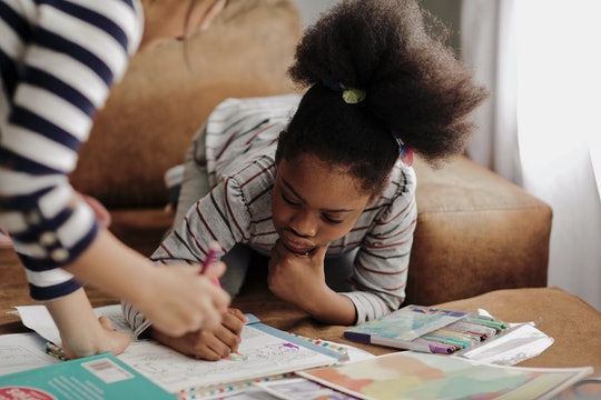 PBS Kids is helping parents prep for the unprecedented school year ahead with a virtual panel featuring child development and education experts.