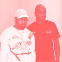 Kanye West says Virgil Abloh, his BFF, isn't a 'copycat'