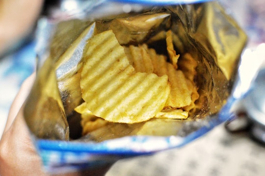 Mexican state governments have banned selling junk food to children due to concerns about COVID-19 a...