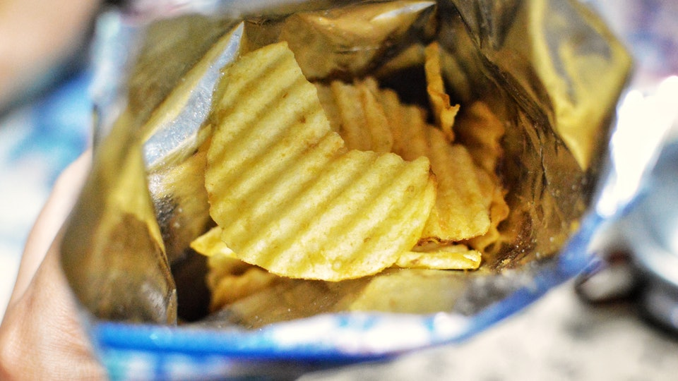 Mexican state governments have banned selling junk food to children due to concerns about COVID-19 and its links to obesity.