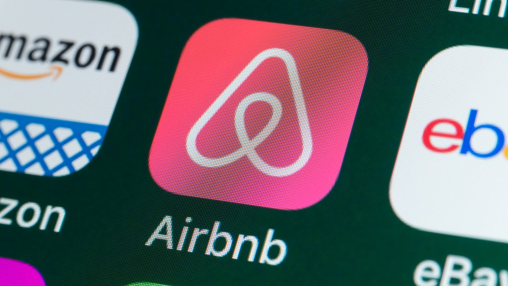 What is the Airbnb party ban? Here's what to know about the new rules