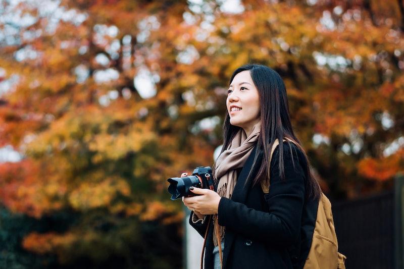 autumn, fall, seasons, photography