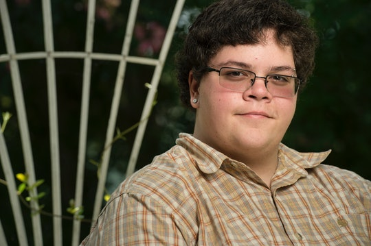 A federal court protected a transgender student's rights after a five year battle.
