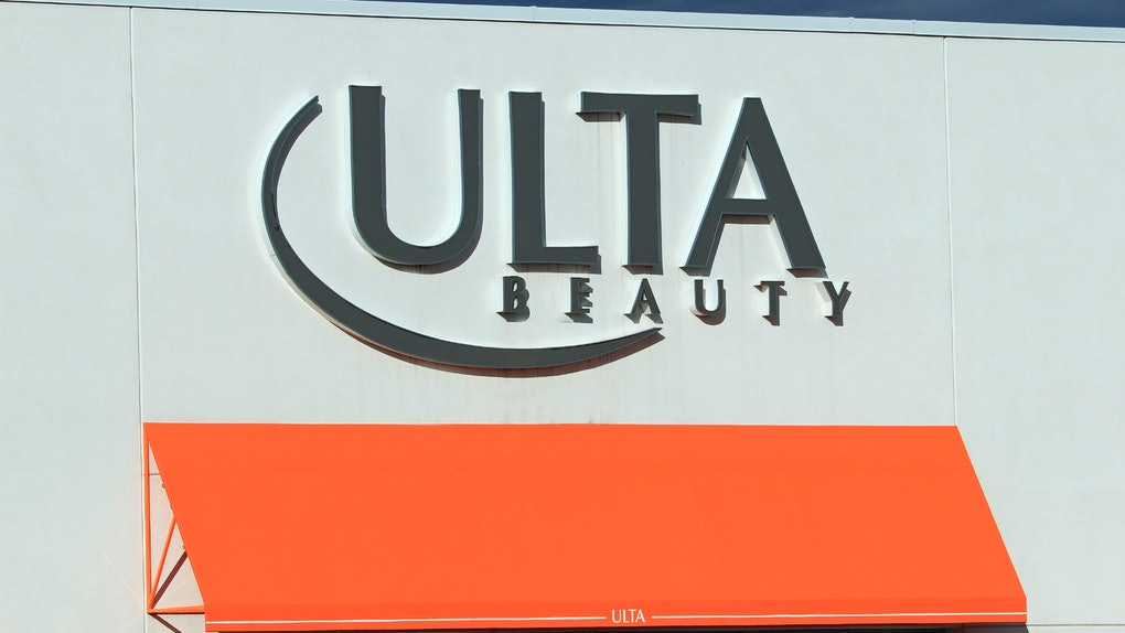 When Does Ulta Beauty S 21 Days Of Beauty Sale Fall 2020 End Here S When To Shop