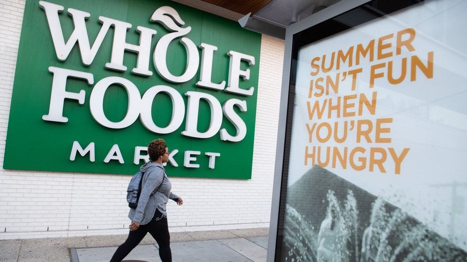 Is Whole Foods Open On Christmas 2020 Is Whole Foods Open On Labor Day 2020? What To Know For The 3 Day