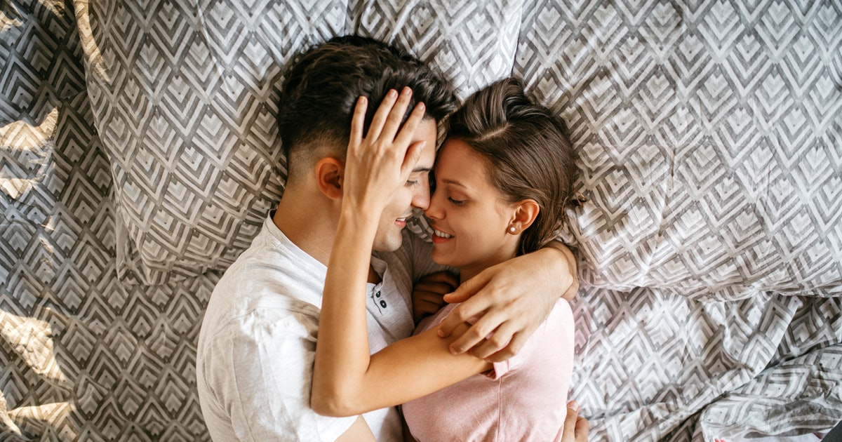 How Each Zodiac Sign Will Celebrate Their Anniversary In Quarantine