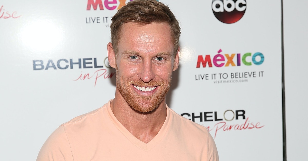 Kirk DeWindt Is Dating Someone & She's Not From Bachelor Nation