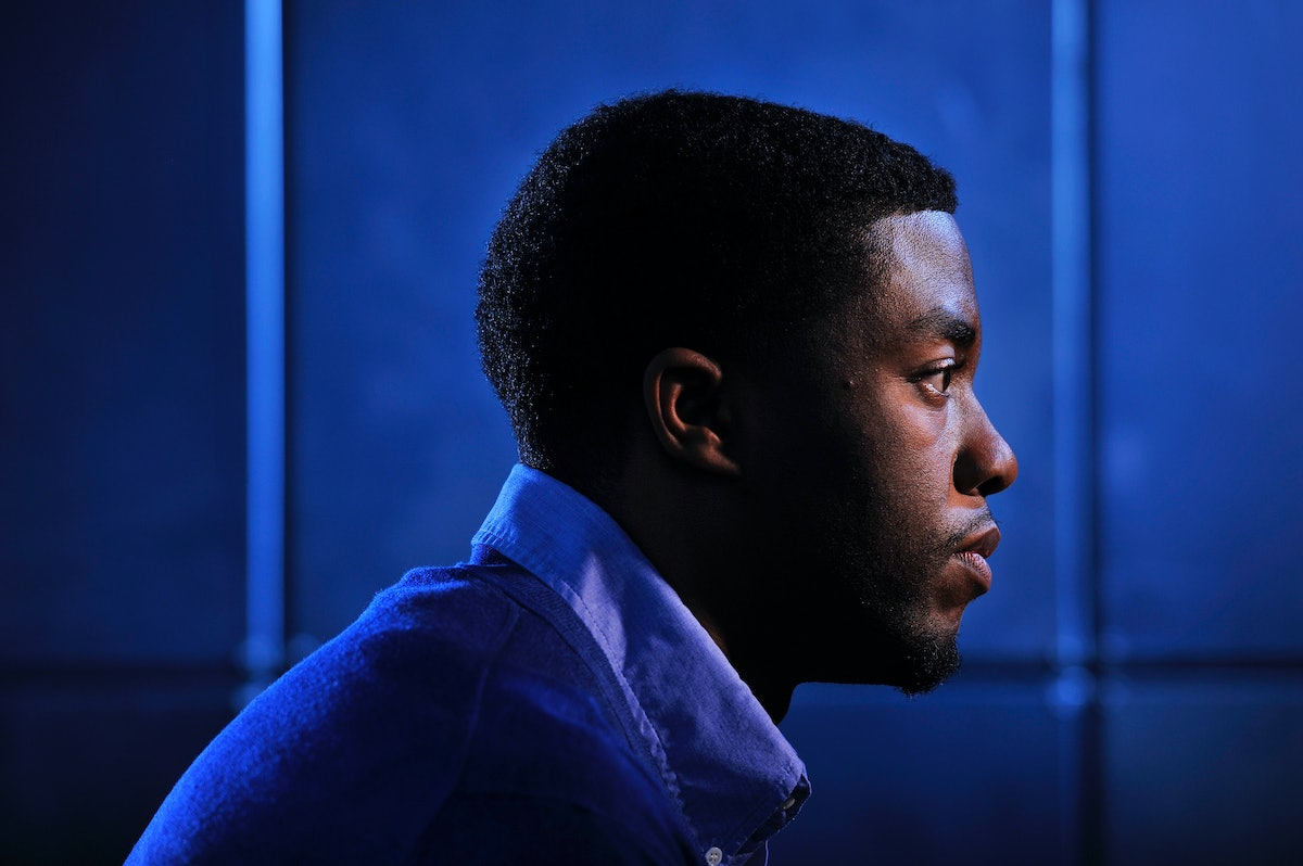 Chadwick Boseman has the most-liked tweet ever following his death