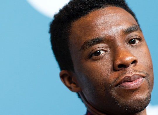 Kids across the country are remembering Chadwick Boseman with 'Black Panther' toy funerals.