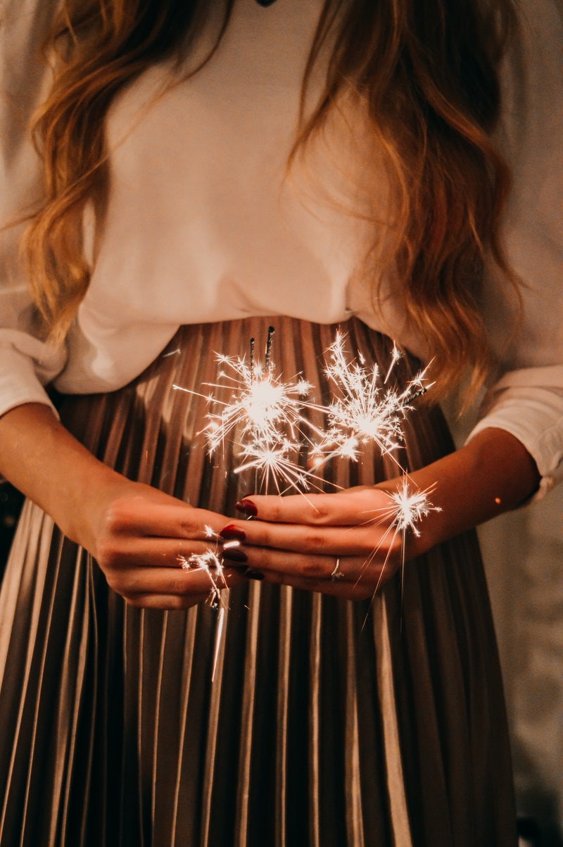 firework, outfit