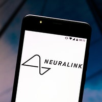 Elon Musk's Neuralink: What you need to know about Friday's demo
