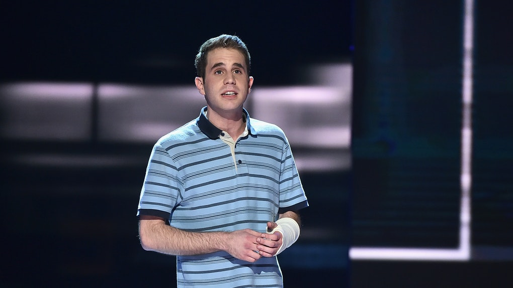 The 'Dear Evan Hansen' movie adaptation is adding a ton of new stars to the show.