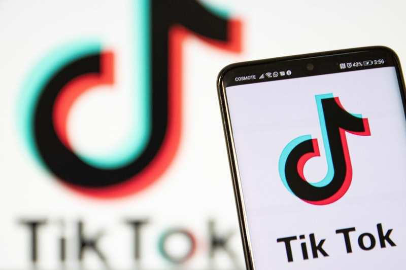 What apps will replace TikTok? We asked creators where they'd migrate to.