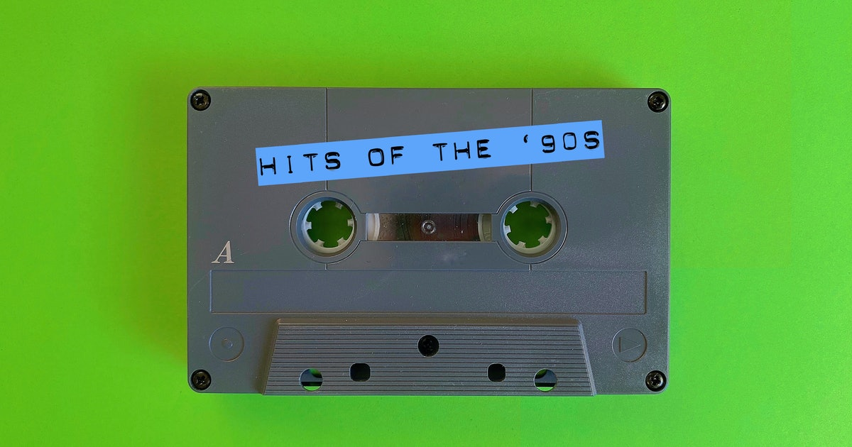 Nostalgia calling: This cassette to MP3 converters can help you persevere your old mixtapes