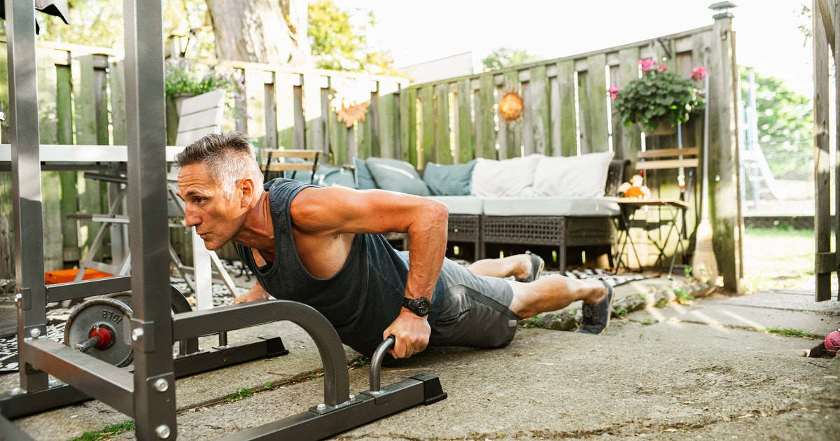The best all-in-one gym equipment you can buy on Amazon