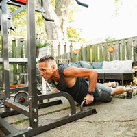 The best all-in-one gym equipment