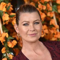 Ellen Pompeo Is Still On 'Grey's Anatomy' For One Very Good Reason