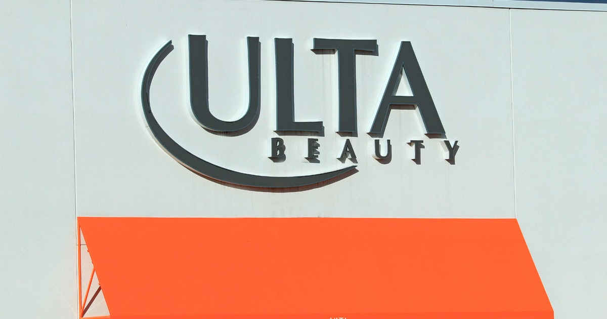 Ulta Beauty Is Celebrating Rewards Members During August With TONS Of Good Deals