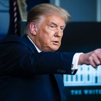 Trump Tencent ban: What it means for 'League of Legends,' 'Fortnite,' and more