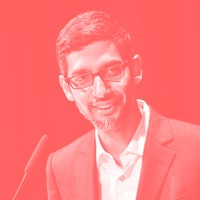 Google policing its employees' words won't fix its antitrust problems