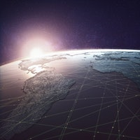 The big future of satellite internet just took a promising step forward