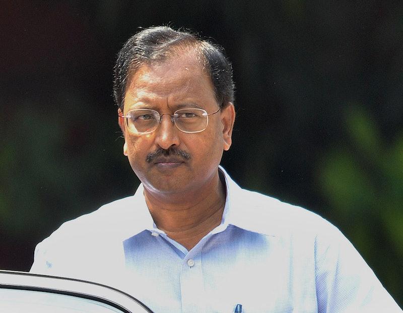 Satyam Computers founder B Ramalinga Raju is featured in Bad Boy Billionaires: India on Netflix.