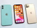 Apple's iOS 14 release time depends on where you live.