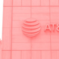 AT&T might soon offer phone plans with ads in exchange for discounts