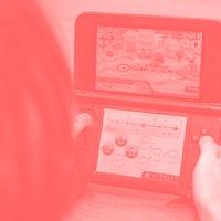 Nintendo isn't making the handheld 3DS anymore