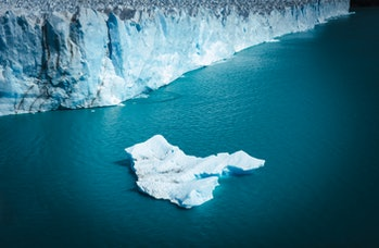 How cold water can get before it must freeze is a matter of intense scientific debate, Kimmel tells Inverse.