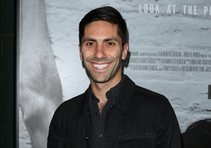 Catfish star Nev Schulman joins Dancing With the Stars Season 29.