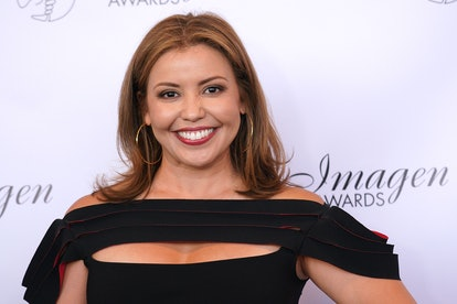 Justina Macahdo joins Dancing With the Stars Season 29.