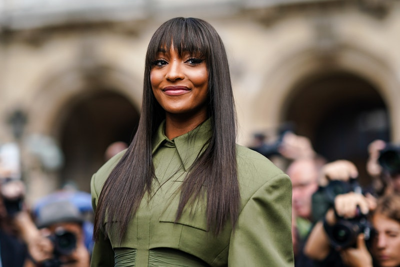 A moisturizer Jourdan Dunn includes in her lineup is featured in ELEMIS' 2020 Labor Day sale.