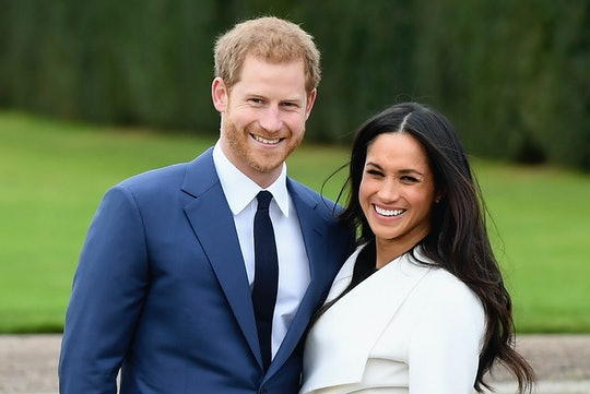 Meghan Markle and Prince Harry have signed a deal with Netflix where they will produce documentaries...