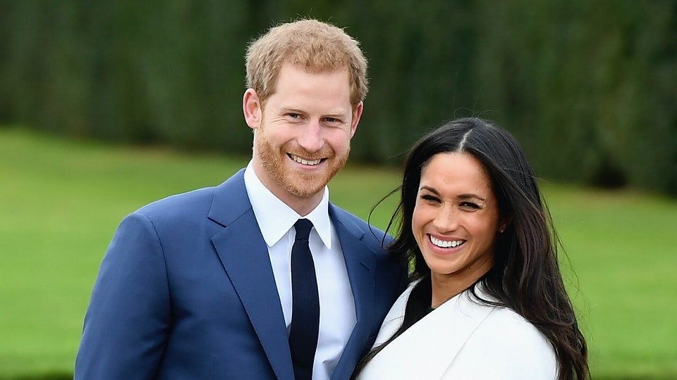 Meghan Markle and Prince Harry have signed a deal with Netflix where they will produce documentaries and children's programs for the streaming platform.