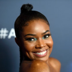 Gabrielle Union Is Recreating 'Friends' With An All-Black Cast