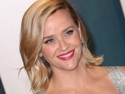 Reese Witherspoon mastered the high-low looks at the Emmys.