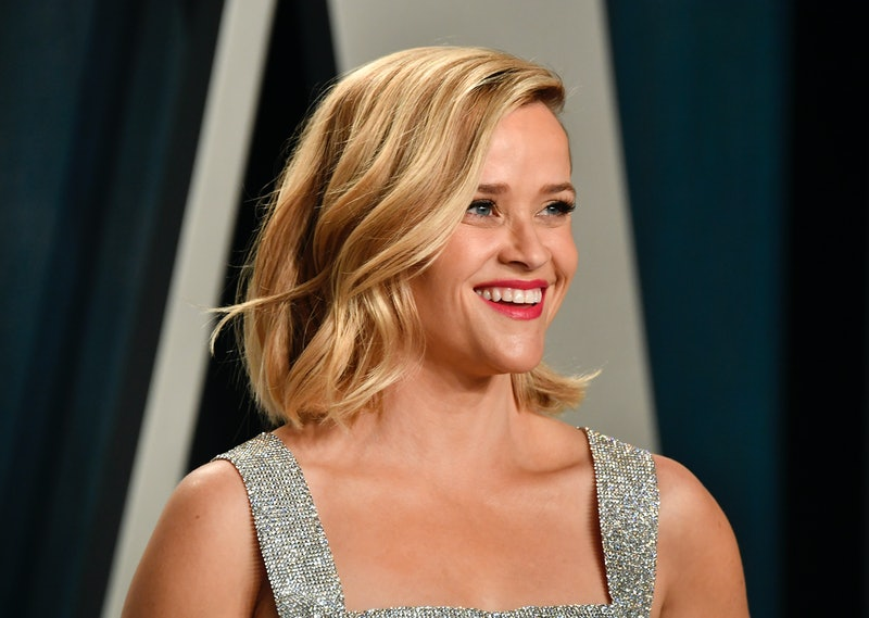 Reese Witherspoon's 2020 Emmy Awards beauty look involved all $15-and-under skincare products