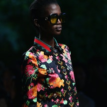 Gucci Changemakers Initiative