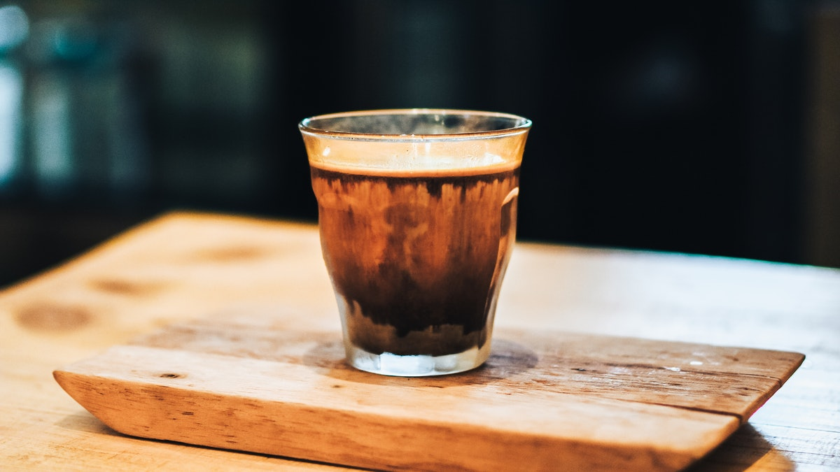 12 National Coffee Day 2020 deals to help you start your morning right