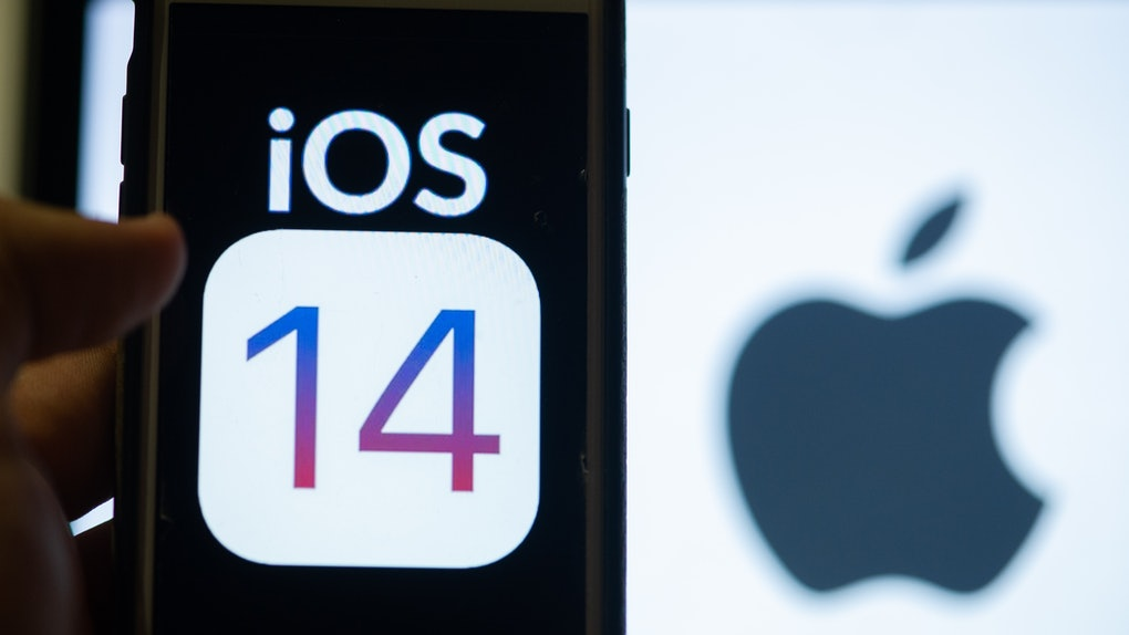 These iOS 14 hacks you never knew you needed are underrated features of the update.