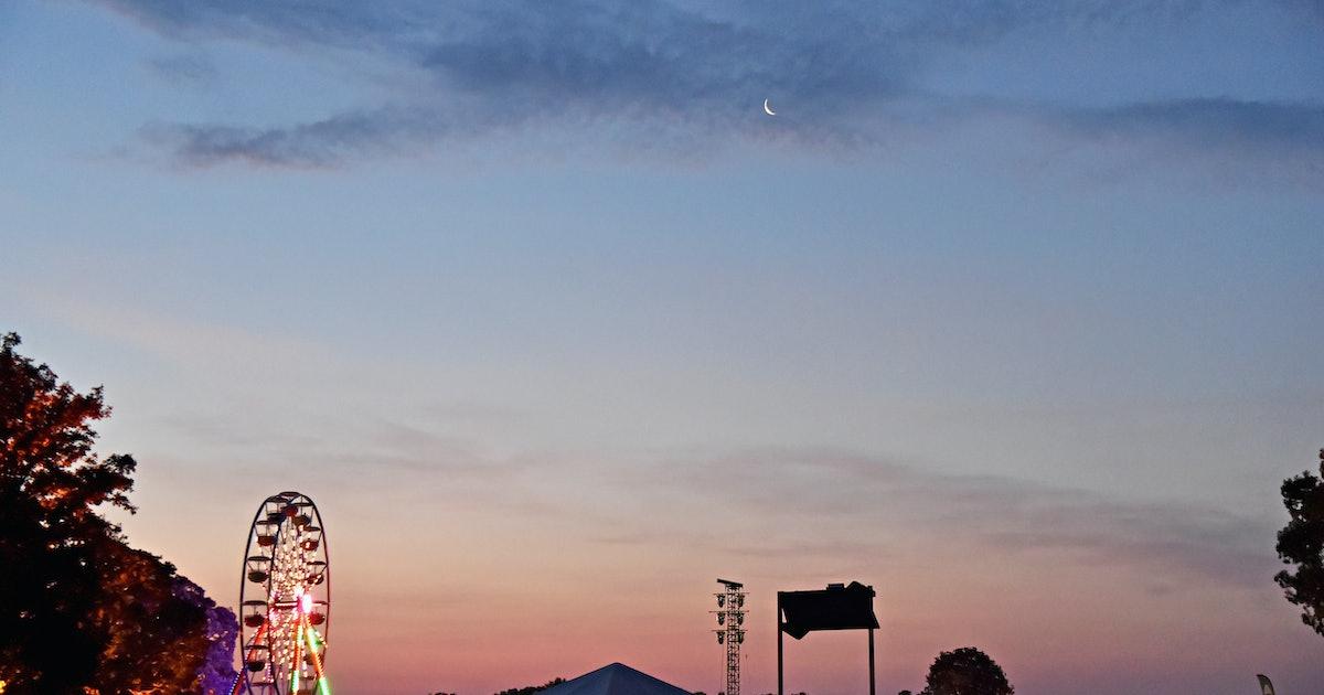 Bonnaroo Reschedules 2021 Festival For September