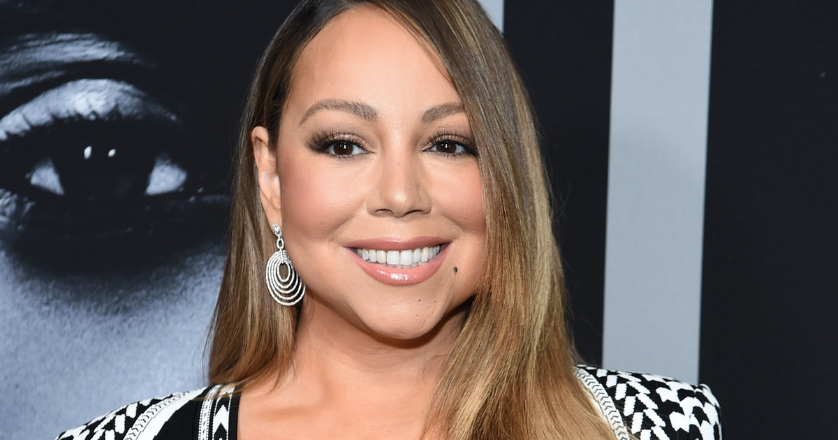 Mariah Carey's Memoir: 5 Juicy Stories thumbnail