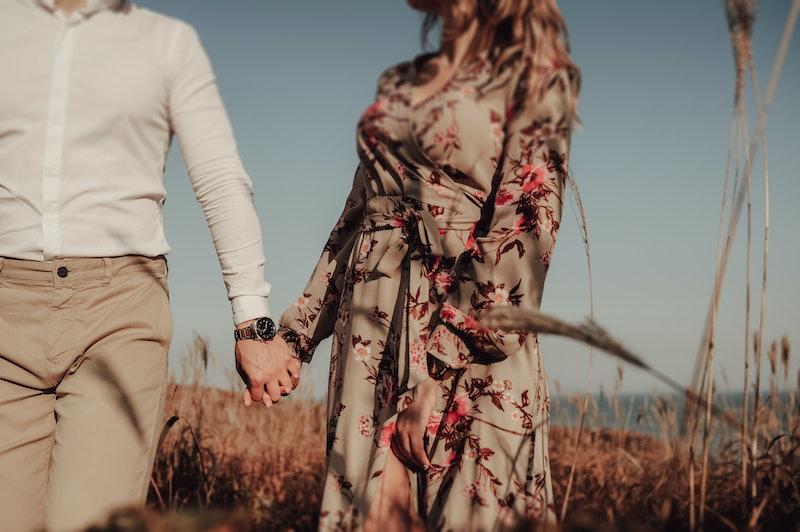 photoshoot, couple