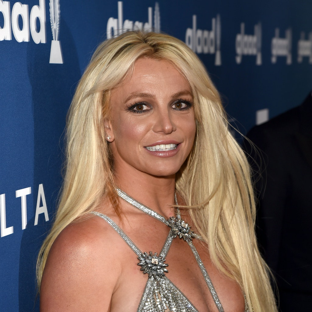 Britney Spears wants her conservatorship case to be public amid the #FreeBritney movement.